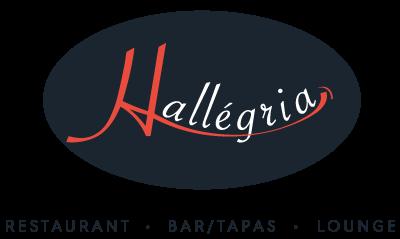 HALLEGRIA